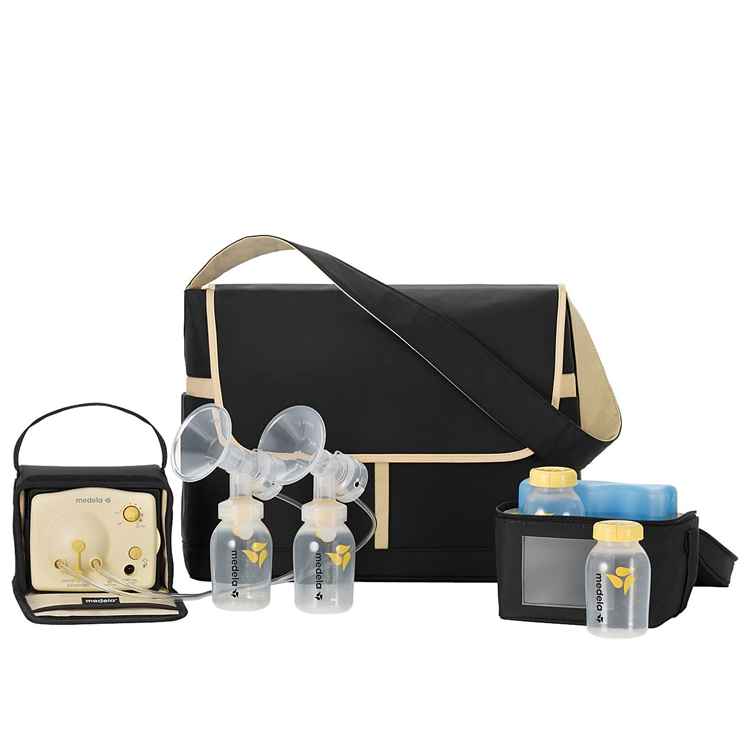 Medela Freestyle Electric Breast Pump Review Features Price