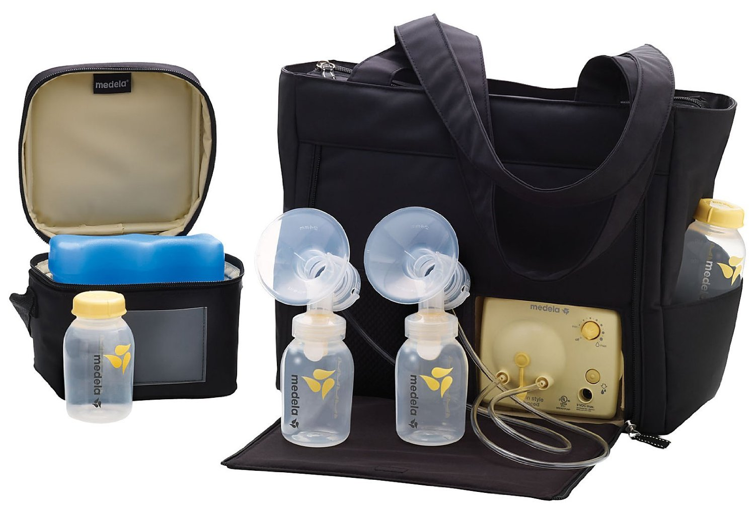 Medela pump in style advanced coupon code