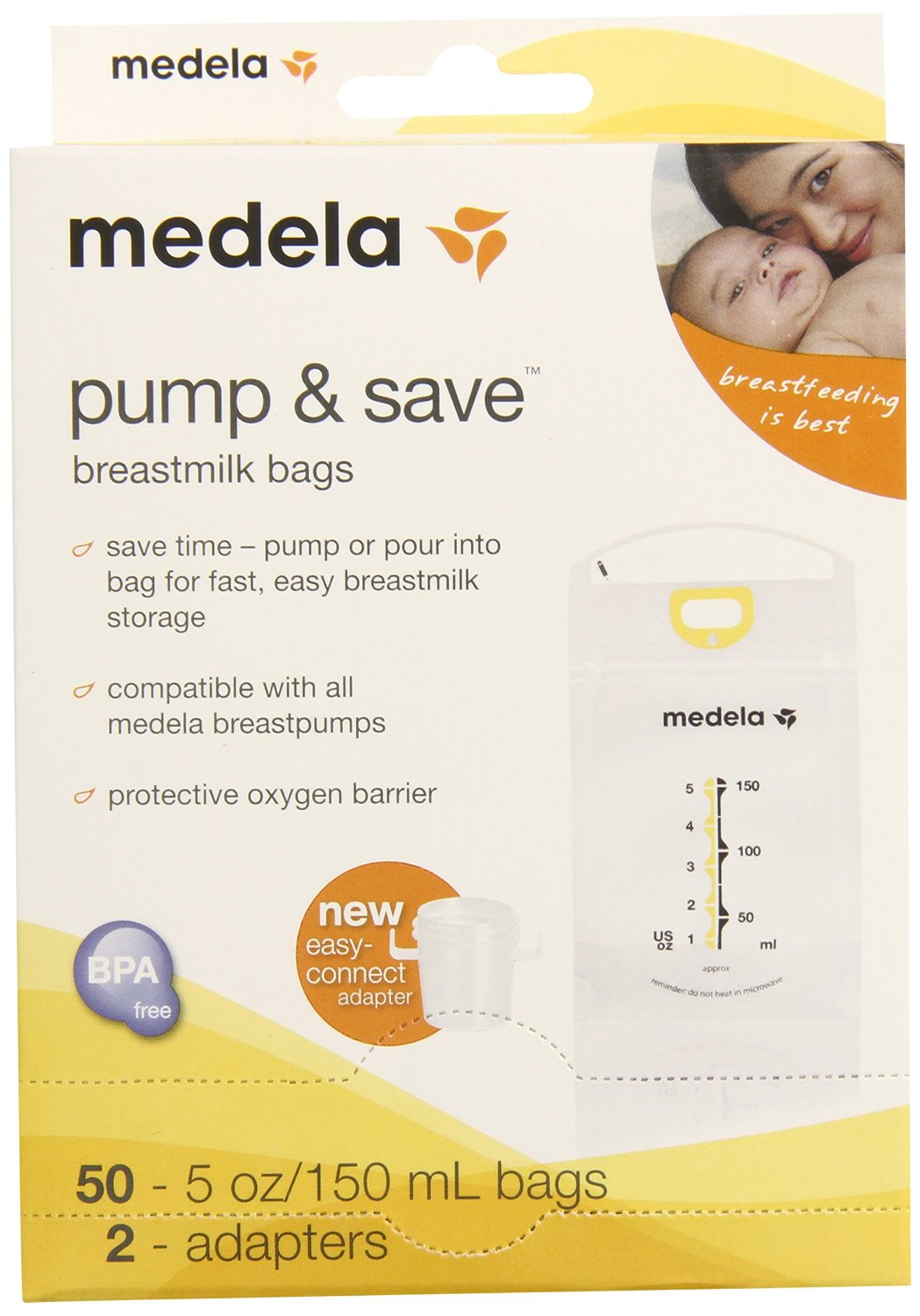 Medela Pump And Save T Milk Bags Review Features Price