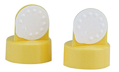 Medela Spare Valves and Membranes