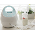 Spectra Baby USA S1 Hospital Grade Electric Breast Pump Review